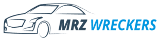 MRZ Wreckers
