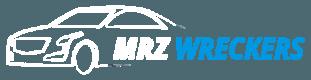 MRZ Wreckers Logo